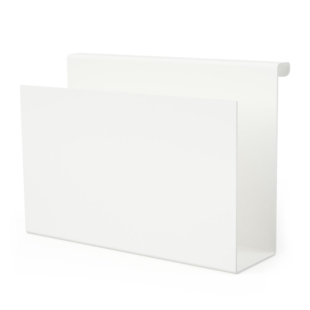 Cutting board holder white juncher design for White cutting board used for