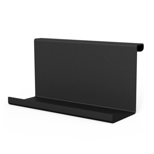 IPAD / SPICE HOLDER BLACK