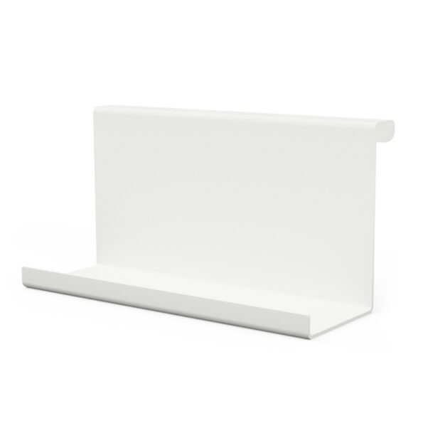 IPAD / SPICE HOLDER WHITE